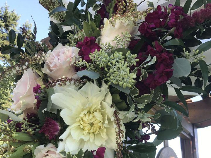 Tmx 1515877189 Fd76b2e336ce5fa7 1515877187 C2b5f4f3cad8fad9 1515877184705 2 IMG 2169 Eastsound, Washington wedding florist