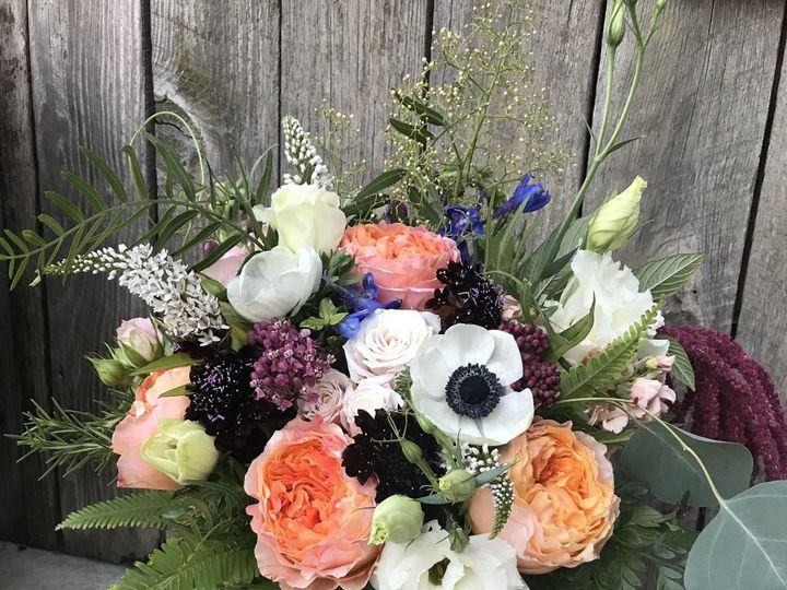 Tmx 1515877455 B56923aad75014ea 1515877453 405b2bbd6148997a 1515877451611 4 IMG 2074 Eastsound, Washington wedding florist