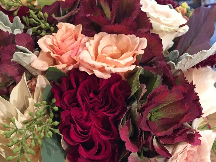 Tmx 1515877973 7688941593348e47 1515877971 C789596df262867d 1515877969233 9 IMG 1315 Eastsound, Washington wedding florist
