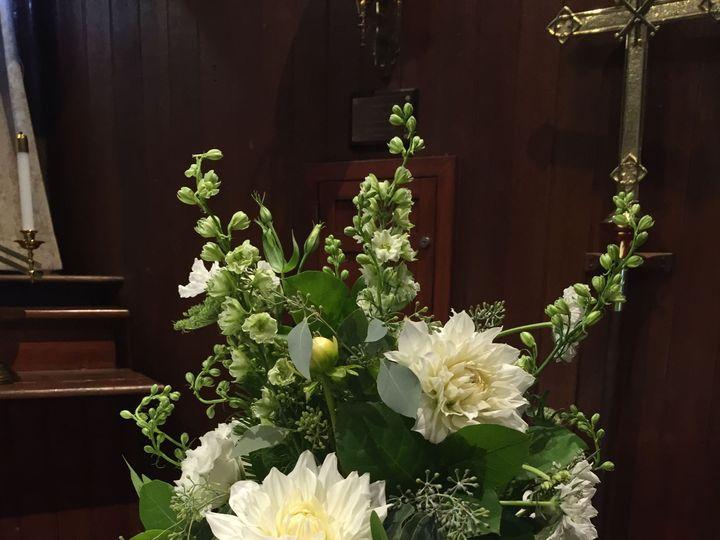Tmx 1515878049 E173daaf577efcf2 1515878047 9168a797a079aab9 1515878045686 10 IMG 1267 Eastsound, Washington wedding florist