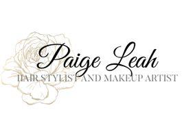 Paige Daniel Styles