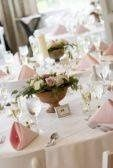 800x800 1246900885060 weddingtable