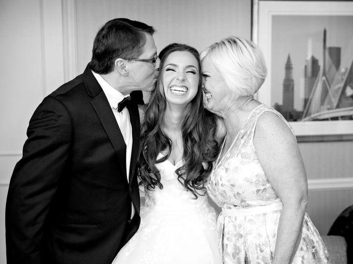 Tmx 1114t 51 1961977 158817386168138 Boston, MA wedding photography