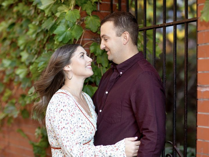 Tmx 114 51 1961977 158817386226078 Boston, MA wedding photography
