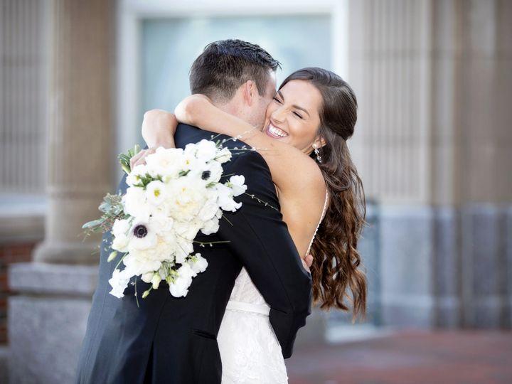 Tmx 2028t 51 1961977 158817386279638 Boston, MA wedding photography