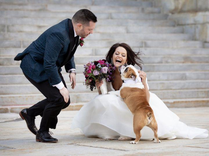 Tmx 2133t 51 1961977 158817386155947 Boston, MA wedding photography