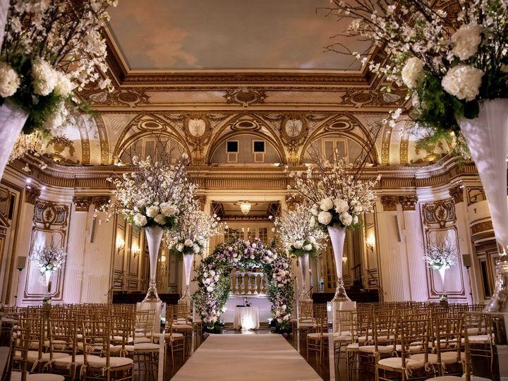 Tmx 3065t 51 1961977 158817386420175 Boston, MA wedding photography