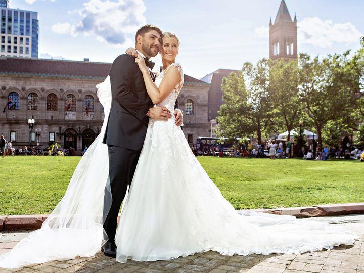 Tmx 3194t 51 1961977 158817386417908 Boston, MA wedding photography
