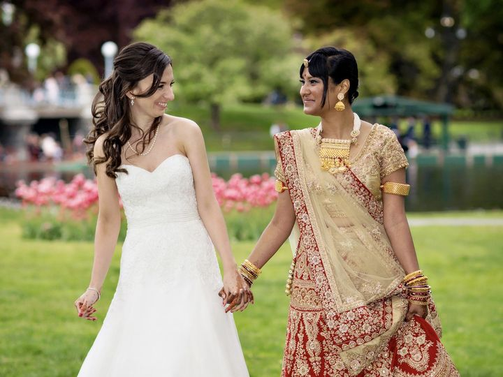 Tmx Jill Person Photography Person Killian Photography Boston Weddings 5 51 1961977 158817337160396 Boston, MA wedding photography