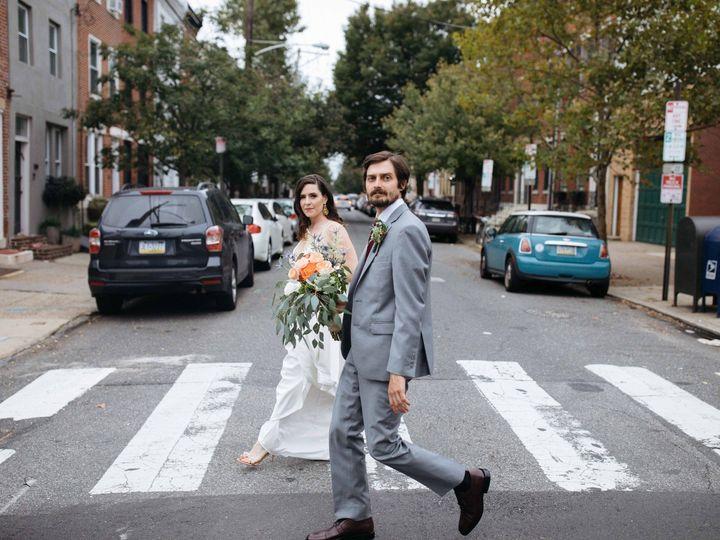 Tmx Eryc Perez De Tagle Photography Wedding Brooklyn New York 2 4 51 1871977 1569370076 Brooklyn, NY wedding photography