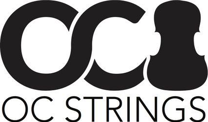 OC Strings 1