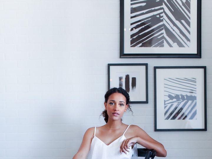 Tmx 1533343538 Fb5b69a13b11c613 1533343536 6c44448e6f57c3e6 1533343513921 12 Ivory  White Crep Chico wedding dress