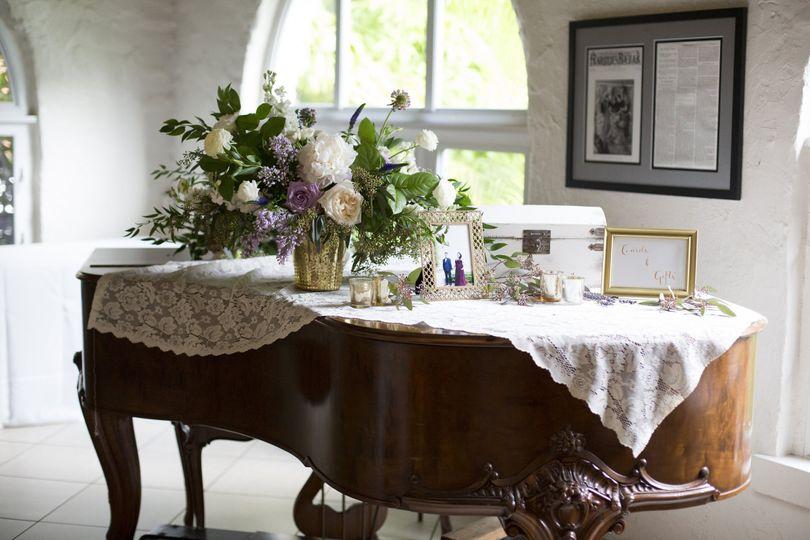 piano setupagatha and mark wedding 0347
