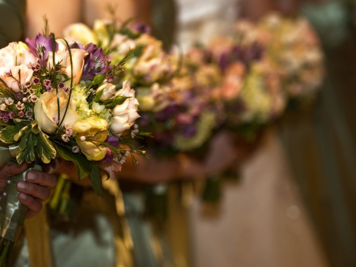Tmx 1411579516255 F047 Rochester, New York wedding florist