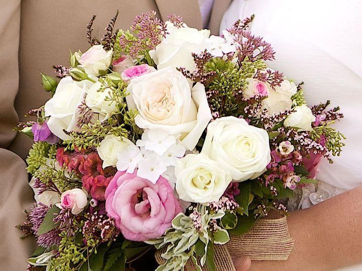 Tmx 1411580719509 1642285172982583331971757752066n Rochester, New York wedding florist
