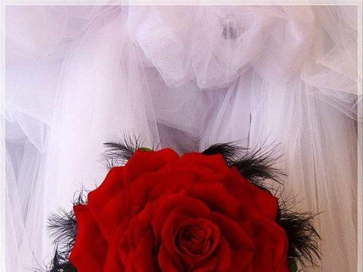 Tmx 1443549985271 Duchess Rose Rochester, New York wedding florist