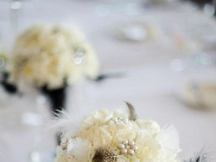 Tmx 1443721252255 148454906954376601461010191671n Rochester, New York wedding florist
