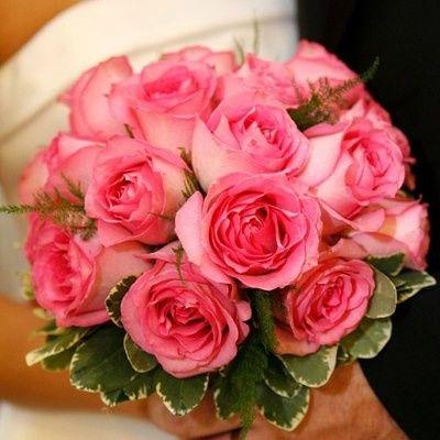 Tmx 1443721260004 19014490696107660079724034271n Rochester, New York wedding florist