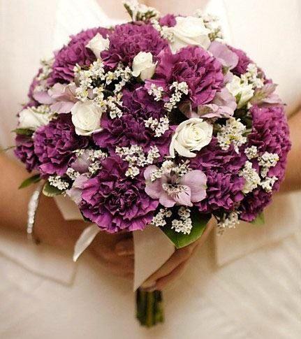 Tmx 1443721269472 59193521621781234178610271428n Rochester, New York wedding florist