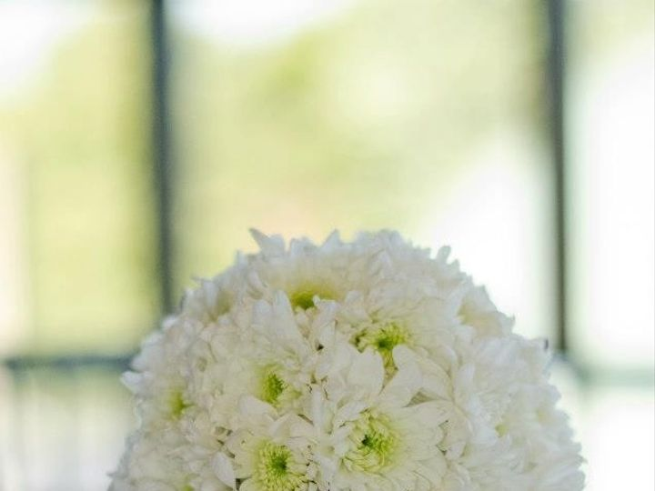 Tmx 1443721311079 250699490695610993462857885140n Rochester, New York wedding florist