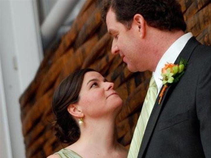 Tmx 1443721323036 3100564906387209991512115543588n Rochester, New York wedding florist