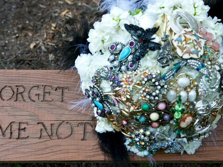 Tmx 1443721335967 313819490695714326785195710828n Rochester, New York wedding florist
