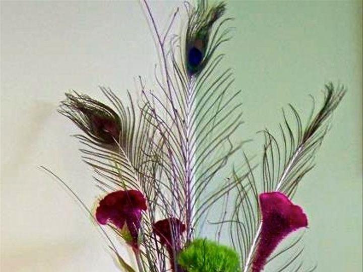 Tmx 1443721376182 539939419552778107746633881009n Rochester, New York wedding florist