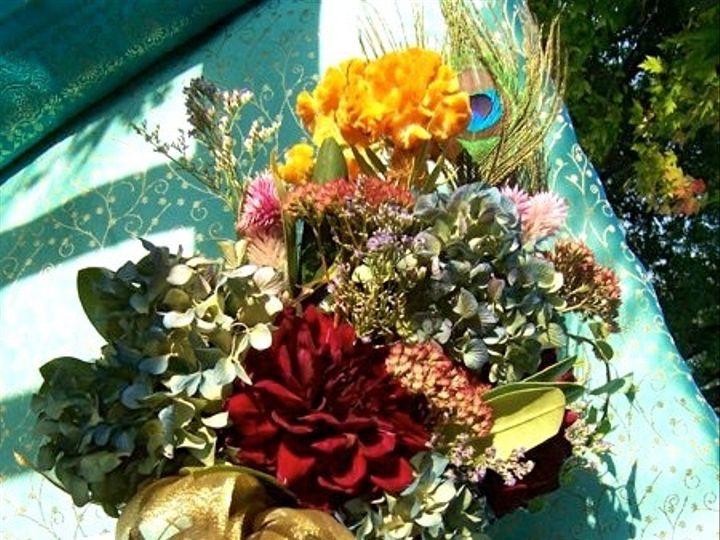 Tmx 1443721397390 5401594906388843324681706808662n Rochester, New York wedding florist