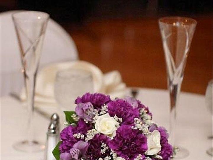 Tmx 1443721441392 5637715216219245674971460295499n Rochester, New York wedding florist