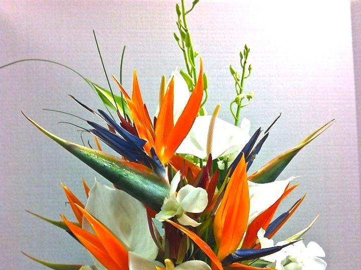 Tmx 1443721458183 9359145549522412344651784244973n Rochester, New York wedding florist