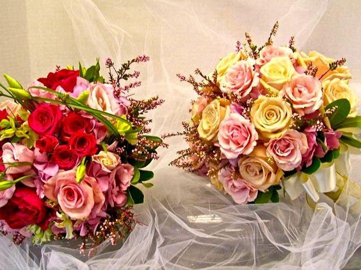Tmx 1443721558903 11510405818218718808351989629015n Rochester, New York wedding florist