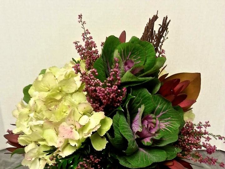 Tmx 1443721629466 101692138513037015993167548257241437977789n Rochester, New York wedding florist