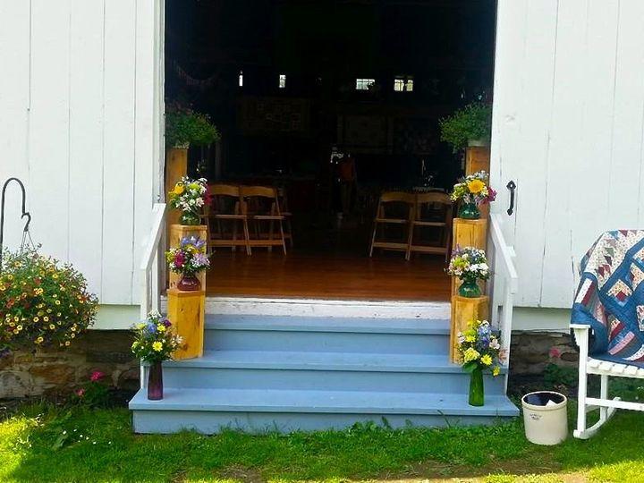 Tmx 1443721808824 105703717735912127038991122194958006413697n Rochester, New York wedding florist