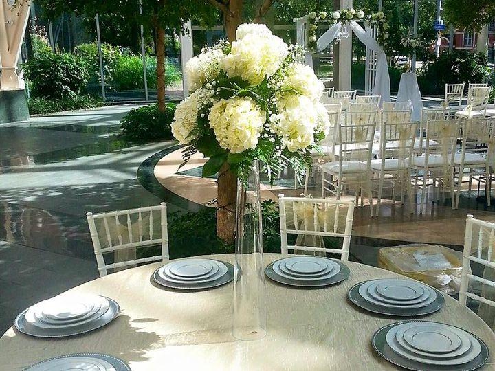 Tmx 1443721883105 110104979814630219167166583978389052601732n Rochester, New York wedding florist