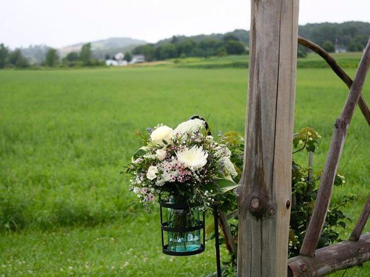 Tmx 1443721892824 111293429333013033995558612641403723244587n Rochester, New York wedding florist