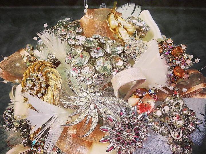 Tmx 1443721995783 1184662010009120699718118997479820596782596n Rochester, New York wedding florist