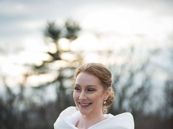Tmx 1459303799948 Audrey 3 Rochester, New York wedding florist
