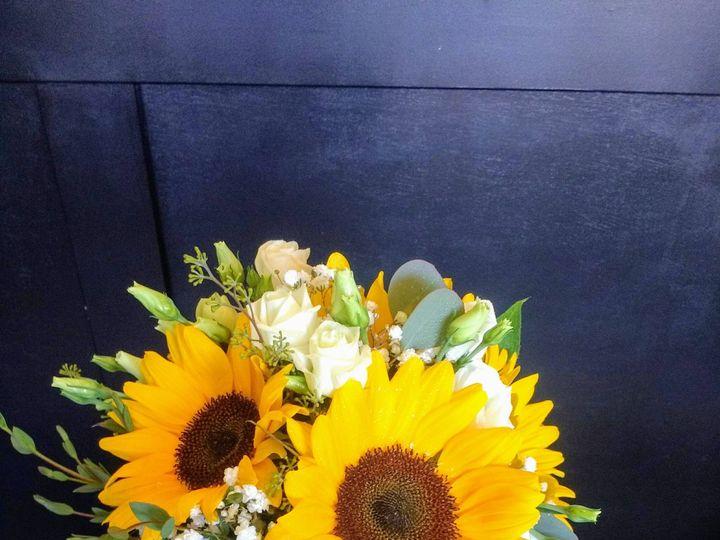 Tmx Img 20180720 095105929 51 612977 1565110992 Rochester, New York wedding florist