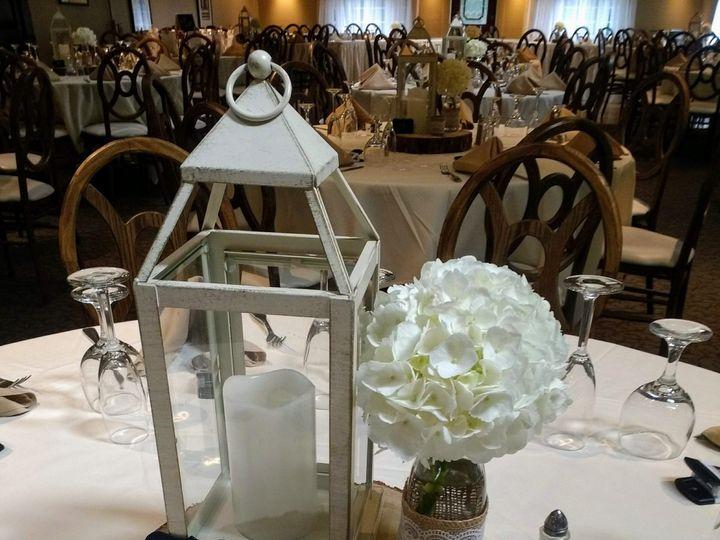 Tmx Img 20180826 130133286 51 612977 1565110994 Rochester, New York wedding florist