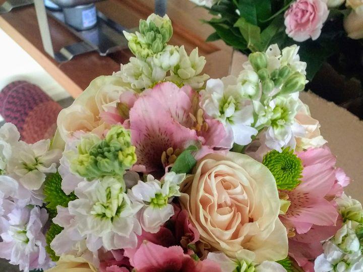 Tmx Img 20190526 133113652 51 612977 1565111034 Rochester, New York wedding florist