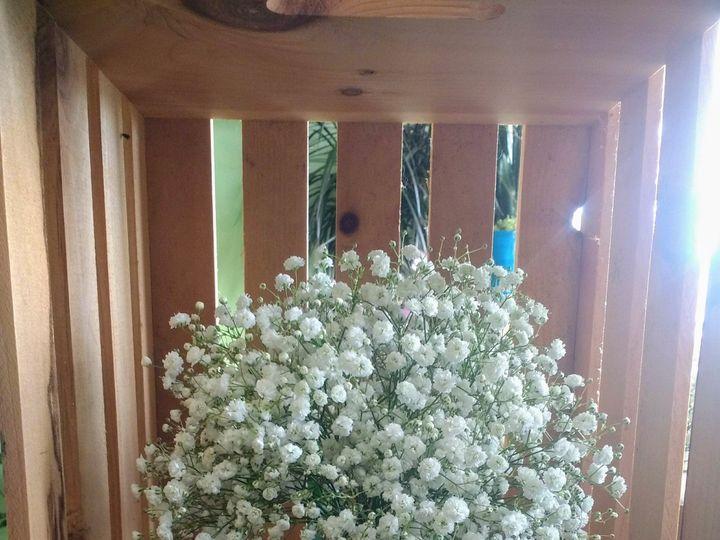 Tmx Img 20190615 112556235 51 612977 1565111095 Rochester, New York wedding florist