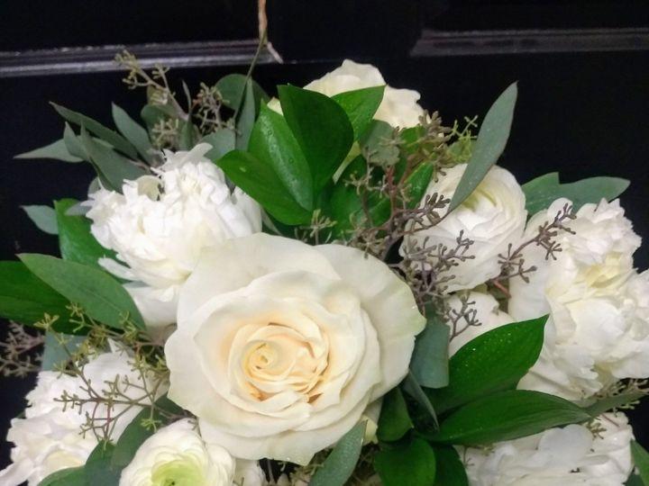 Tmx Img 20190629 114710687 51 612977 1565111056 Rochester, New York wedding florist