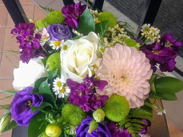Tmx Img 20190706 101201227 51 612977 1565111099 Rochester, New York wedding florist