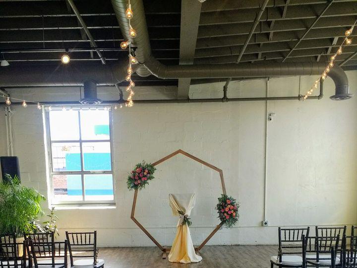 Tmx Img 20190720 150421671 51 612977 1565111078 Rochester, New York wedding florist