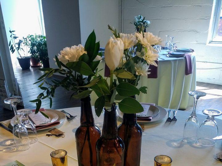 Tmx Img 20190720 150608708 51 612977 1565111117 Rochester, New York wedding florist
