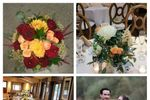 Personal Designs Florist image