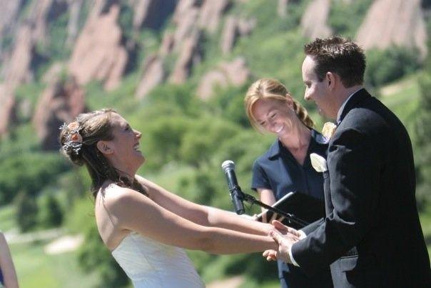 jenn wedding