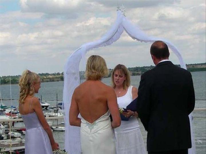 Tmx 1204753187690 Kimwedding Westminster, CO wedding planner