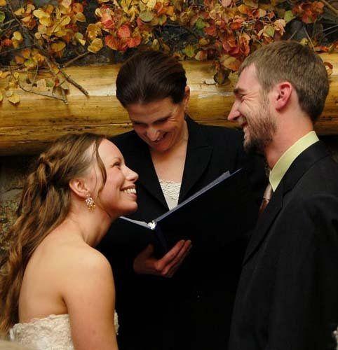 Tmx 1204753225409 ColleenandBrettColoradowedding Westminster, CO wedding planner