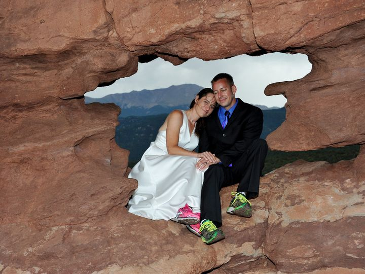 Tmx 1391352045907 Rrs0988 Westminster, CO wedding planner